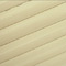 Volets roulants -  Beige-RAL-1015